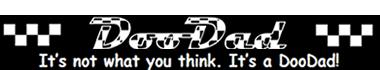 Doodad logo